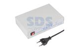Усилитель-распределитель VGA Rexant 17-6924 Делитель VGA 1 на 4 (1 штука)