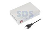 Усилитель-распределитель VGA Rexant 17-6928 Делитель VGA 1 на 8 (1 штука)