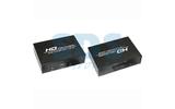 Преобразователь HDMI, аналоговое видео и аудио Rexant 17-6935 Конвертер HDMI на SCART (1 штука)