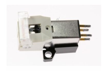 Головка звукоснимателя Denon Cartridge DP-300