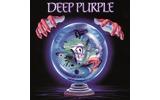 Виниловая пластинка LP Deep Purple - Slaves & Masters (8718469530519)