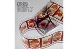 Виниловая пластинка LP Kate Bush - Director''S Cut (5099902777313)