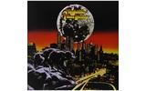 Виниловая пластинка LP Thin Lizzy - Nightlife (0600753536353)