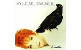 Виниловая пластинка LP Farmer, Mylene - L'Autre (0042284921718)