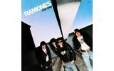 Виниловая пластинка LP RAMONES - Leave Home (0081227976682)