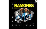 Виниловая пластинка LP RAMONES - Road To Ruin (0081227976668)