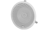 Колонка встраиваемая HK Audio IL 80 CT