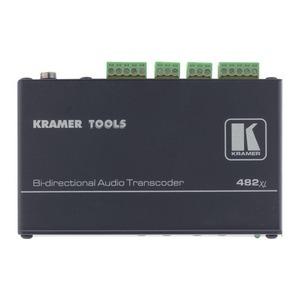 Передача по витой паре Аудио Kramer 482xl