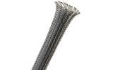 Защитная кабельная оплетка Rich Pro PT3/XC Nylon Skin Carbon (6.3 - 19.0 mm)