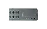 Усилитель-распределитель HDMI Cypress CLUX-18W