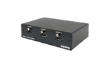 Усилитель-распределитель 1:4 сигналов HDMI разрешения 4Kх2K с 3D Cypress CPRO-4E