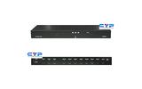 Усилитель-распределитель HDMI Cypress CHDMI-38C