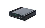 Коммутатор HDMI Cypress CLUX-21N