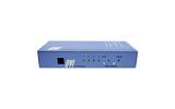 Коммутатор DVI Cypress CDVI-41