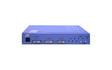 Коммутатор DVI Cypress CDVI-61