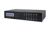 Коммутатор DVI Cypress CMSI-8D8DS