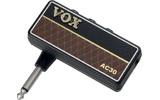 Усилитель для наушников VOX AP2-AC AMPLUG 2 AC-30