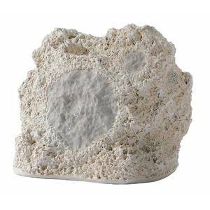 Колонка уличная NILES RS6 Granite Pro