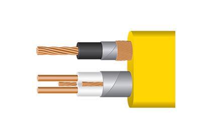 Кабель USB 2.0 Тип A - B WireWorld Chroma 7 USB A to B 0.5m