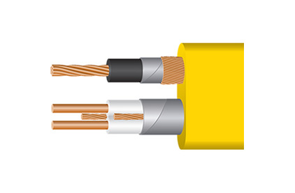 Кабель USB 2.0 Тип A - B WireWorld Chroma 7 USB A to B 2.0m