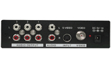 Усилитель-распределитель Компонентное видео и аудио Cypress CVSD-3A