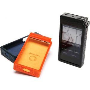 Аксессуар для цифрового плеера Astell&Kern AK100 II Case Black