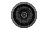 Колонка встраиваемая SpeakerCraft Profile AIM8 One
