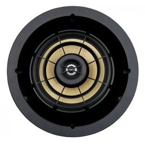 Колонка встраиваемая SpeakerCraft Profile AIM8 Five