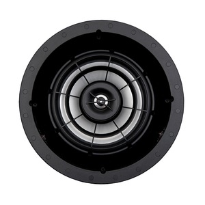 Колонка встраиваемая SpeakerCraft Profile AIM8 Three