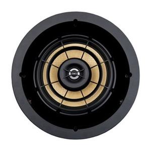 Колонка встраиваемая SpeakerCraft Profile AIM7 Five