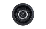 Колонка встраиваемая SpeakerCraft Profile AIM7 Three