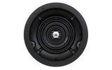 Колонка встраиваемая SpeakerCraft Profile CRS8 Three