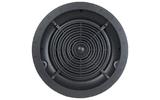 Колонка встраиваемая SpeakerCraft Profile CRS8 Two