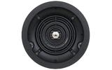 Колонка встраиваемая SpeakerCraft Profile CRS6 Three