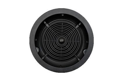 Колонка встраиваемая SpeakerCraft Profile CRS6 Two