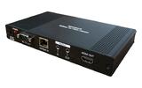 Передача по витой паре HDMI Cypress CA-USBHU100R