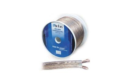 Отрезок акустического кабеля Belsis (Арт. 936) BW7702 21.6m