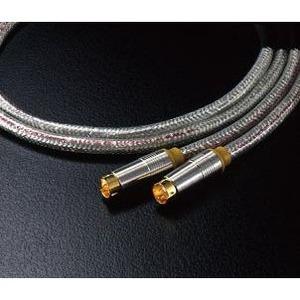 Кабель видео S-Video Ortofon STW-3300 Silver 1.5m