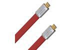 Кабель HDMI - HDMI WireWorld Starlight 7 HDMI-HDMI 5.0m