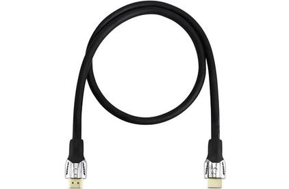 Кабель HDMI - HDMI Oehlbach 42509 15.0m