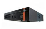Усилитель трансляционный низкоомный CVGaudio PL-500