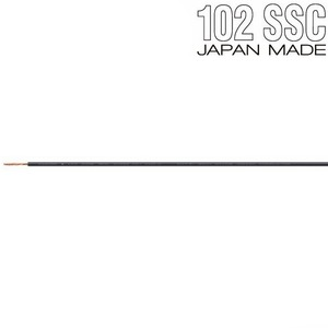 Кабель акустический для внутренней разводки Oyaide 3398-22 BL