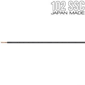 Кабель акустический для внутренней разводки Oyaide 3398-18 BL