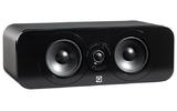Центральный канал Q Acoustics Q3090C leather effect
