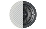 Колонка встраиваемая Q Acoustics QI65CB