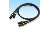 Кабель аудио 2xXLR - 2xXLR SAEC XR-3000 1.5m