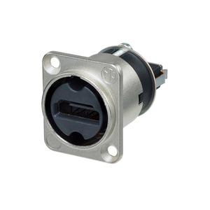 Терминал HDMI Neutrik NAHDMI-W