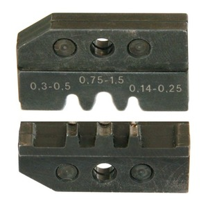 Инструмент для обжима Neutrik DIE-R-HA-1