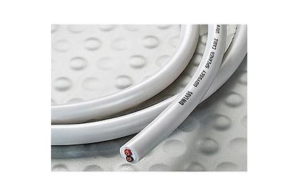 Отрезок акустического кабеля DH Labs (арт. 1057) Odyssey mkII 0.85m