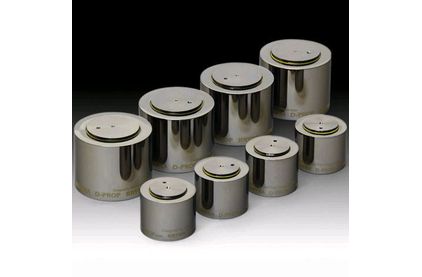 Абсорбер Kryna D-PROP Insulator DP-3 (3 штуки)